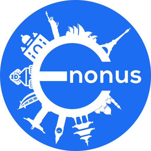 Enonus