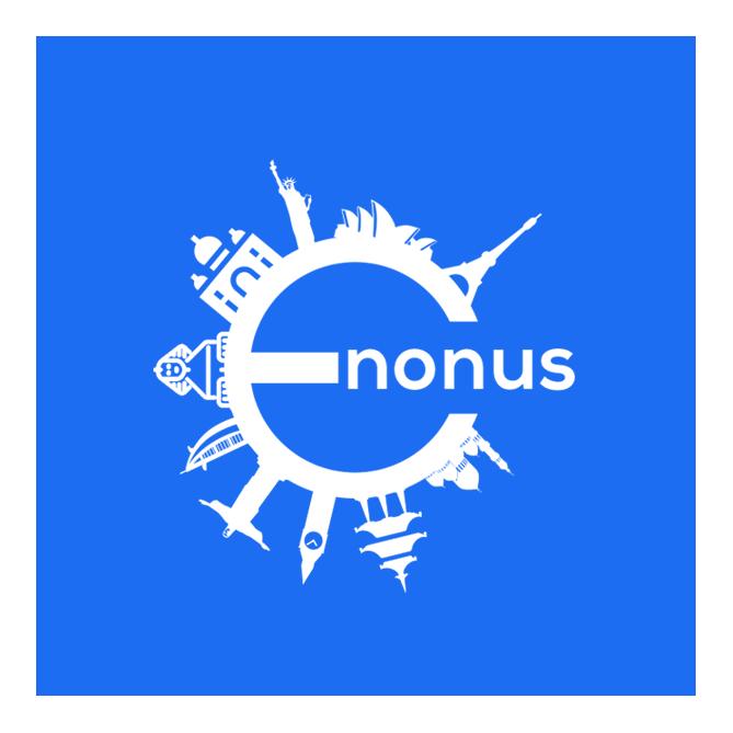 Inspire Beyond Borders!